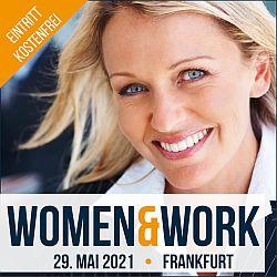 Women&Work 2021